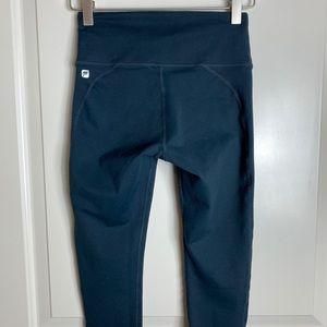 Fabletics leggings size XS